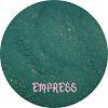 EMPRESS - Shimmer Eyeshadow