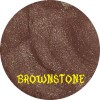 BROWNSTONE - Shimmer Eyeshadow - CLEARANCE