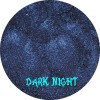 DARK NIGHT - Shimmer Eyeshadow - CLEARANCE