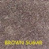 BROWN SUGAR - Shimmer Eyeshadow