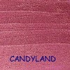 CANDYLAND - Lipgloss