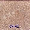 CHAI - Shimmer Eyeshadow