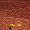 COWGIRL - Lipgloss