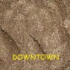 DOWNTOWN - Shimmer Eyeshadow