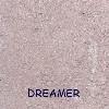 DREAMER - Mineral Blush