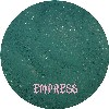 EMPRESS - Shimmer Eyeshadow - CLEARANCE
