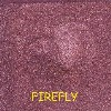 FIREFLY - Shimmer Eyeshadow