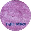FAIRY WINGS - Shimmer Eyeshadow