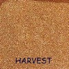 HARVEST- Shimmer Eyeshadow