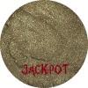 JACKPOT - Shimmer Eyeshadow - CLEARANCE
