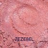 JEZEBEL - Mineral Blush