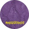 MASQUERADE - Shimmer Eyeshadow - CLEARANCE