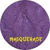 MASQUERADE - Shimmer Eyeshadow