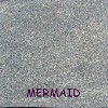 MERMAID - Shimmer Eyeshadow - LIMITED Edition