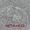 METALHEAD- Shimmer Eyeshadow