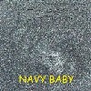 NAVY BABY - Shimmer Eyeshadow