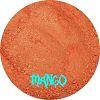 MANGO - Shimmer Eyeshadow