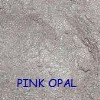PINK OPAL  - Shimmer Eyeshadow - LIMITED Edition