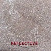 REFLECTIVE - Shimmer Eyeshadow