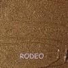 RODEO - Lipgloss