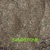 SANDSTONE - Shimmer Eyeshadow