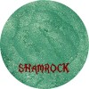 SHAMROCK  - Shimmer Eyeshadow - CLEARANCE