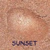 SUNSET - Shimmer Eyeshadow