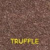 TRUFFLE - Shimmer Eyeshadow