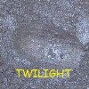 TWILIGHT - Shimmer Eyeshadow