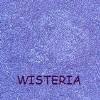 WISTERIA  - Shimmer Eyeshadow