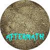 AFTERMATH - Shimmer Eyeshadow