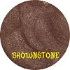 BROWNSTONE - Shimmer Eyeshadow - LIMITED EDITION
