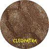 CLEOPATRA - Shimmer Eyeshadow