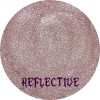 REFLECTIVE - Shimmer Eyeshadow - CLEARANCE
