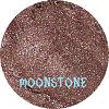 MOONSTONE - Shimmer Eyeshadow