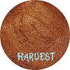 HARVEST- Shimmer Eyeshadow