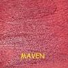 MAVEN - Lipstick