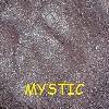 MYSTIC - Shimmer Eyeshadow