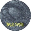 NAVY BABY - Shimmer Eyeshadow - CLEARANCE