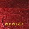 RED VELVET - Lipgloss