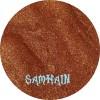SAMHAIN  - Shimmer Eyeshadow - CLEARANCE
