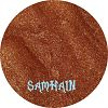 SAMHAIN  - Shimmer Eyeshadow - LIMITED EDITION