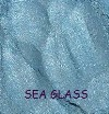 SEA GLASS - Shimmer Eyeshadow