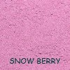 SNOW BERRY - Mineral Blush